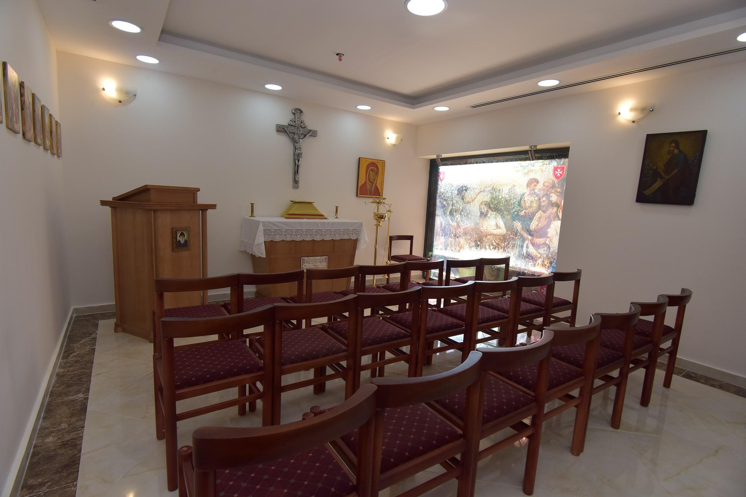 new church 1-min